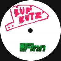 FINN - The Trick Trick EP : RUF KUTZ (UK)