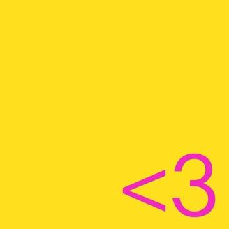 ATOM™ - <3 : RASTER (GER)