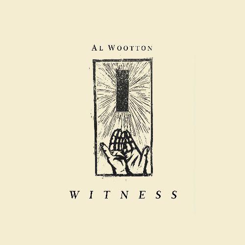 AL WOOTTON - Witness : LP