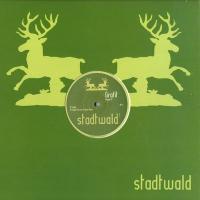 n_t0000587GRAFIT - Fragile EP : STADTWALD <wbr>(GER)