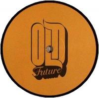 n_t0061253PIRAHNAHEAD - Red Steam On Mars : OLD FUTURE MUSIC <wbr>(ITA)