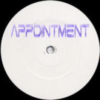 n_t0000652APPOINTMENT - To Raw 4 You : APPOINTMENT <wbr>(GER)