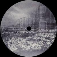 WALKER & KENNEDY - 3 Stacked Layers, From Macro To Meta : INNER SURFACE MUSIC (UK)