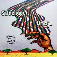 SKINSHAPE - Umoja : LP