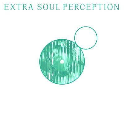 VA - New Tangents In Kampala, London and Nairobi, Vol. 1 : EXTRA SOUL PERCEPTION (UK)