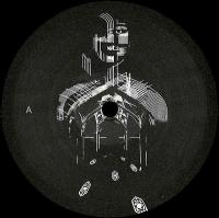 MARK FELL x RASHAD BECKER x SOTE - Parallel Persia Remixes : DIAGONAL (UK)