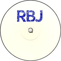 UNKNOWN - Ron's Reworks Vol.3 : WHITE LABEL (UK)