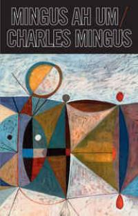 CHARLES MINGUS - Mingus Ah Um : DOL (ITA)