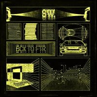 SW. - Bck To Ftr : 12inch