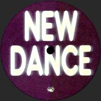 MASALO - New Dance : RUSH HOUR (HOL)