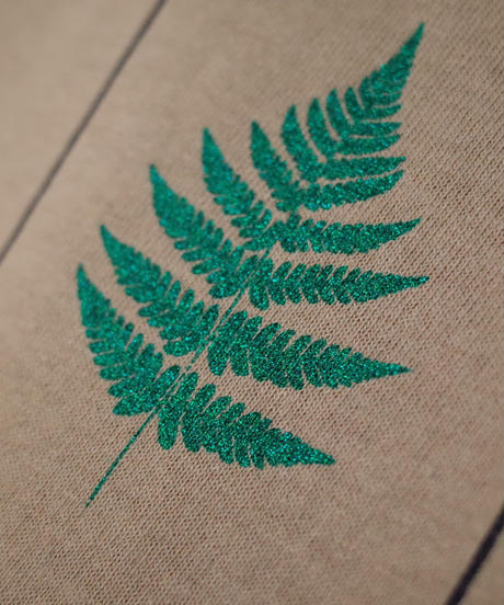 CHILL MOUNTAIN - 〝Zooperitual〟 T-shirts Size M : WEAR gallery 0