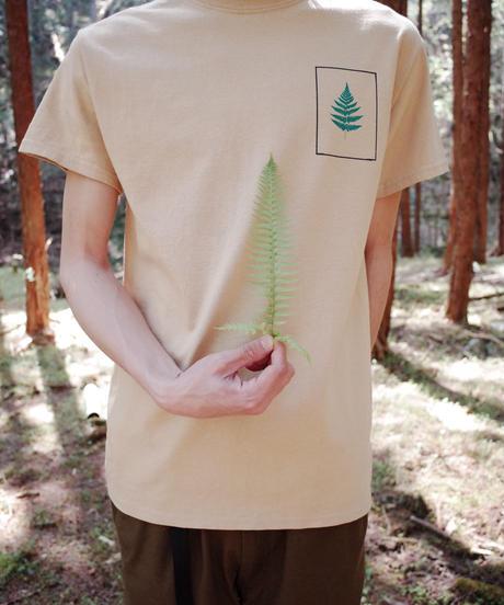 CHILL MOUNTAIN - 〝Zooperitual〟 T-shirts Size M : WEAR gallery 1