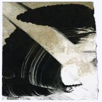 SENYAWA & STEPHEN O'MALLEY - Bima Sakti : LP