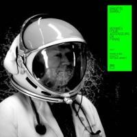 BRIGITTE BARBU - Remixes Pour Ascenseurs En Panne : CIRCUS COMPANY (FRA)