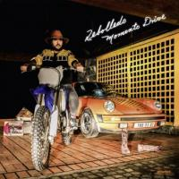 REBOLLEDO - Momento Drive : KOMPAKT (GER)