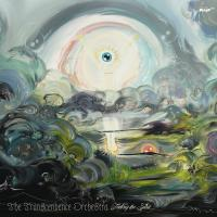 THE TRANSCENDENCE ORCHESTRA - Feeling the Spirit : EDITIONS MEGO