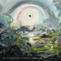 THE TRANSCENDENCE ORCHESTRA - Feeling the Spirit : 2LP
