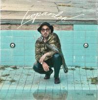 LEOPARDEN - Hoyt Oppe / Lopebass : 7inch