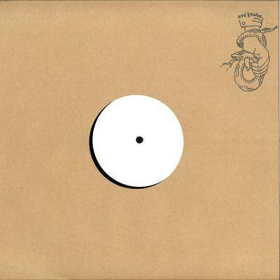 RDG & DUBAPE - Storm EP : BOKA (UK)