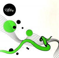 LUKE VIBERT - Rave Hop : HYPERCOLOUR (UK)