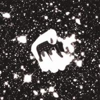 LUAR DOMATRIX - Nova Vida Passada : LP