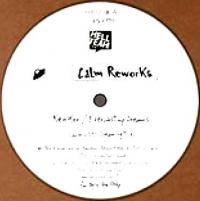 CALM - Calm Reworks : HELL YEAH (ITA)