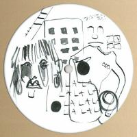 LOOP LF - Drifting Forwards EP : 12inch
