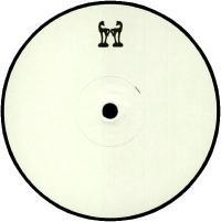 BOBBY SALAAM - Velvet Pony Trax 7 : 12inch
