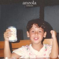 ANZOLA - Caracas : URBNET (CAN)