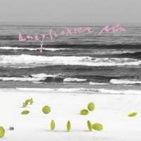 綏?莨冴??????HIROSHI KAWANABE) - Lazy Summer Mix : MELODY FAIR (JPN)