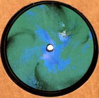 LIQUID EARTH / HUERTA / DJOKO / T JACQUES - Nuances de Nuit Vol 4 : 12inch