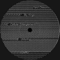 YARD ONE - Sky Kings EP : 12inch