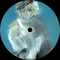 IDENTIFIED PATIENT / SCARLIT PORT - Split EP : 12inch