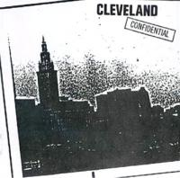 VARIOUS - Cleveland Confidential : SUPERIOR VIADUCT (US)