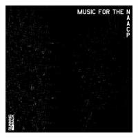 VARIOUS - MUSIC FOR NAACP : RUNNING BACK (GER)
