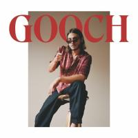 GOOCH - Caught Up In You : 12inch
