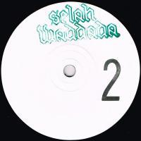 VERNON MAYTONE - Old Pan Sound : 7inch