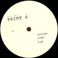 POINT G - #1 : POINT G (FRA)