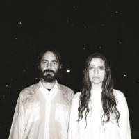 M. TAKARA & CARLA BOREGAS - Linha D'Água : LP