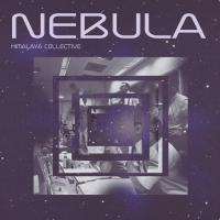 VARIOUS ARTISTS - Nebula : U KNOW ME (POL)
