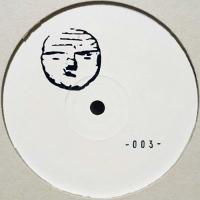 SKINS - SKINS003 : 12inch