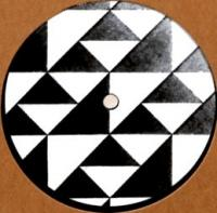 WAV - 9719 EP : 12inch