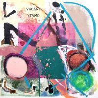 YTAMO - Vacant : CD