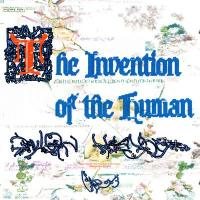 DYLAN HENNER - The Invention of the Human : LP