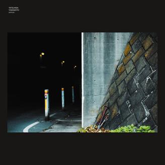 山本達久(TATSUHISA YAMAMOTO) - ashioto : BLACK TRUFFLE (AUS)