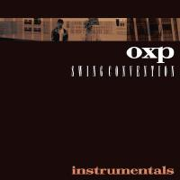 OXP - Swing Convention (Insturments) : LP