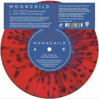 MOONCHILD - Remixes 7