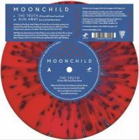 MOONCHILD - Remixes 7