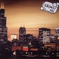 THE TWILITE TONE / BRUCE IVERY - KHANDOIT / LULU : GRIMY TRAX (US)