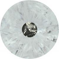 CODEX EMPIRE - Broken By Fear : 12inch